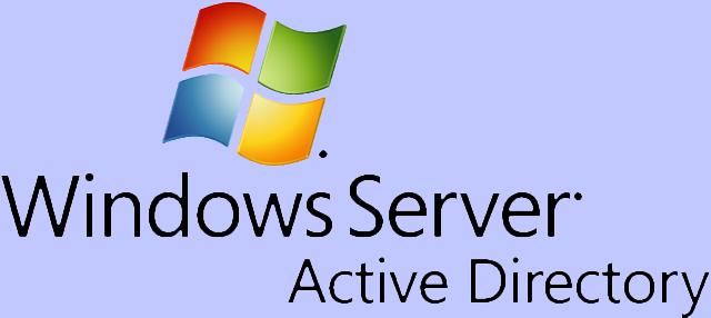 Server 2012 R2 Üzerinde Active Directory Kurulum ve Konfigürasyonu