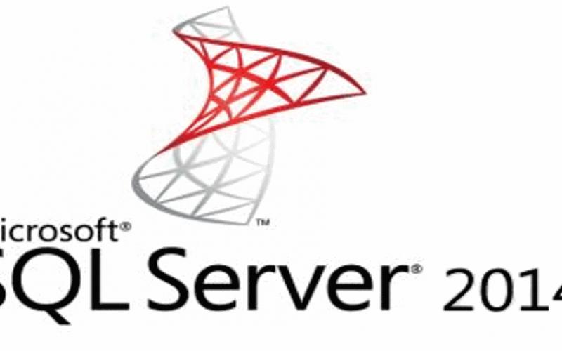 SQL SERVER 2014 RESTORE İŞLEMİ