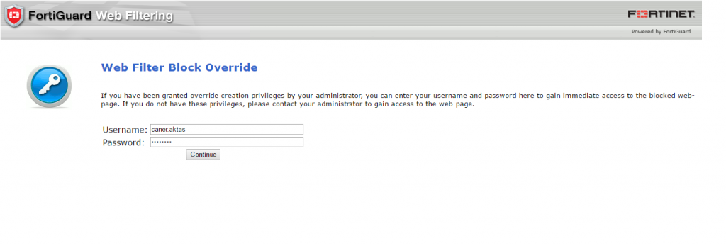 web-filter-authentication-10