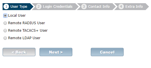 web-filter-authentication-1