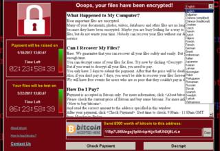Fortigate 5.4.0 WannaCry Önlemi
